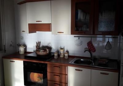 Casa Vacanze Appartamento Appartamento A 10 Metri Dal Mare Di Sciacca